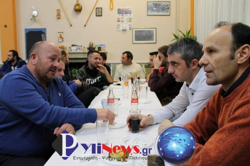Pialeia omada Pita (10)