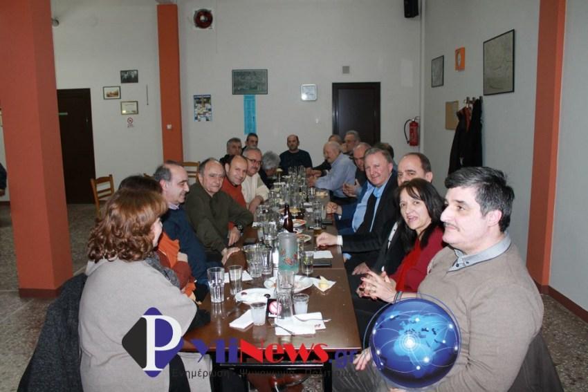 Pialeia Papadopoulos (8)