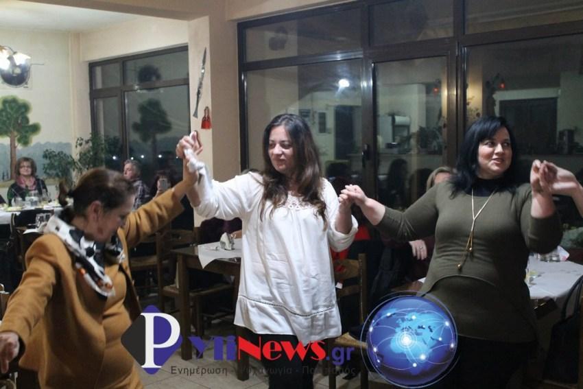 Pialeia Gynaikes (10)