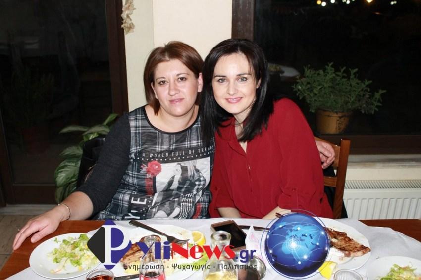 Pialeia Gynaikes (13)