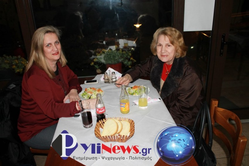 Pialeia Gynaikes (2)