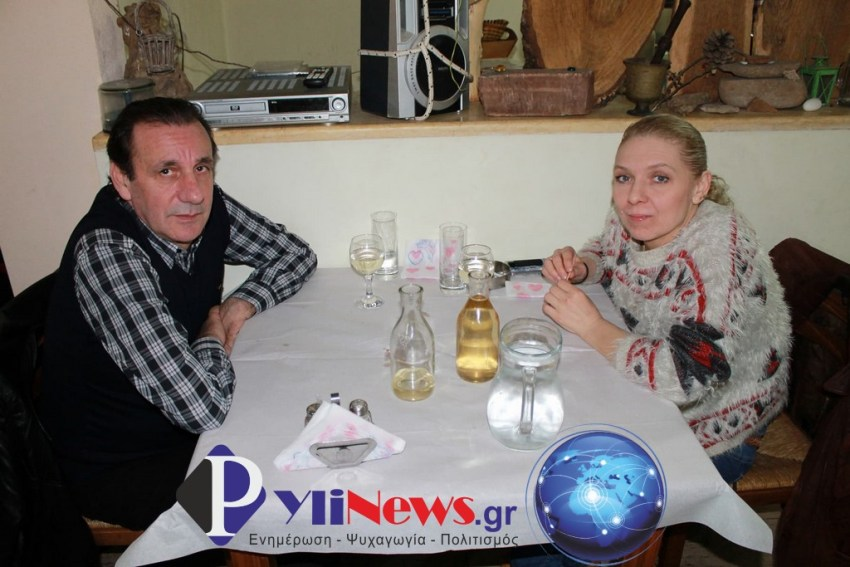 Pialeia Gynaikes (6)