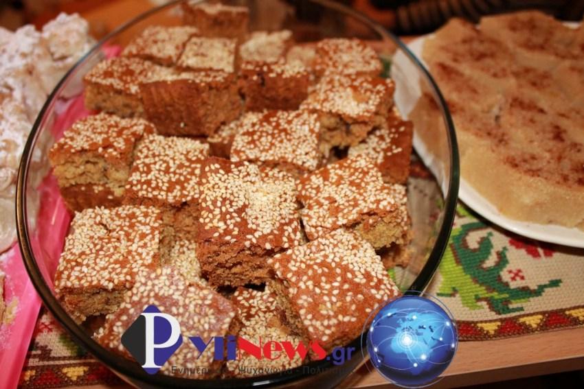 Bazaar 2 Pialeia (2)