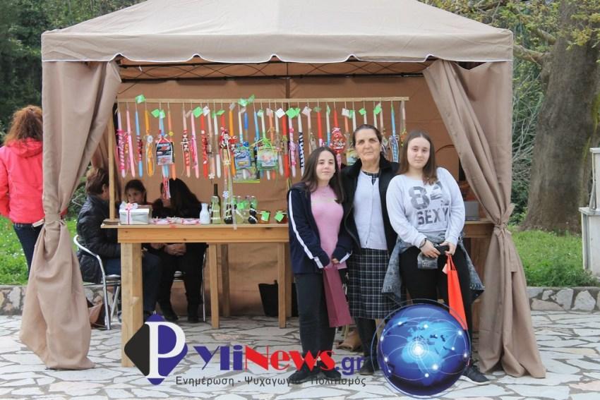 Bazaar Pialeia (8)