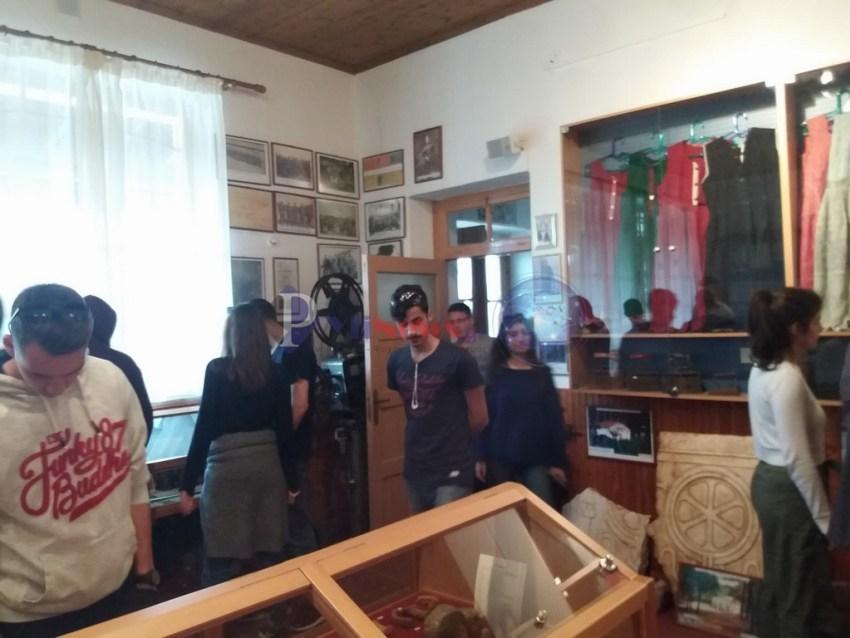 Foitites Pialeia (13)
