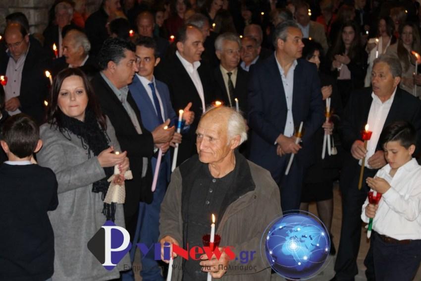P Anastasi (10)