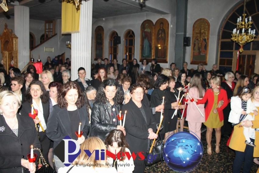 P Anastasi (15)