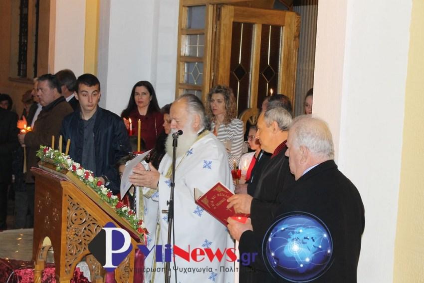 P Anastasi (3)
