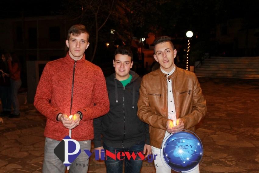 P Anastasi (7)