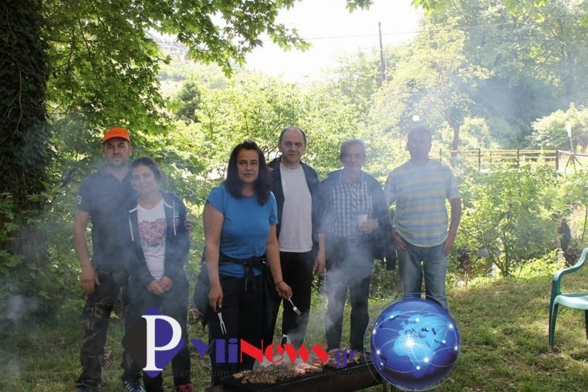 Pialeia (15)