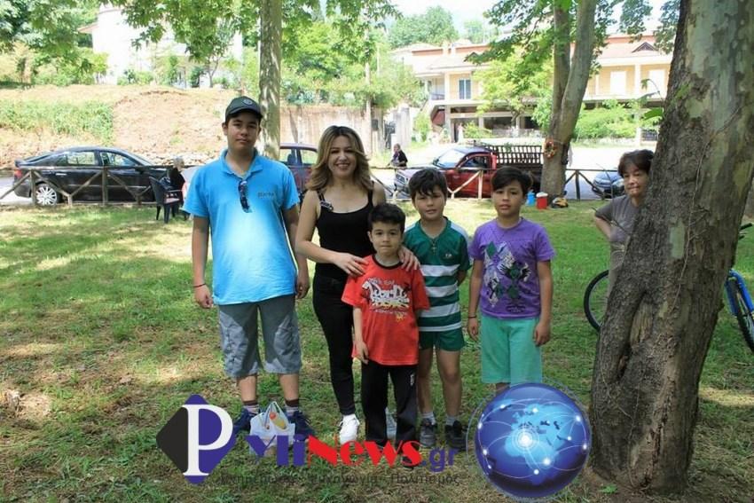 Pialeia (6)