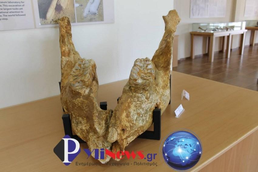 Panagia Soumela (4)