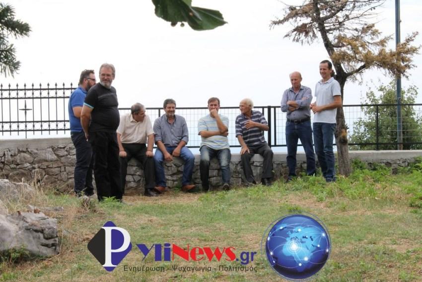 Pialeia (12)