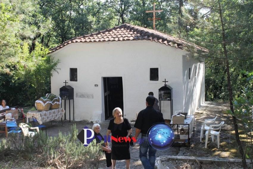 Pialia 2 (3)