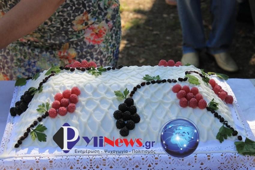 Pialeia 2 (1)