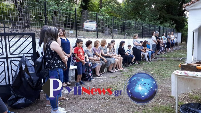 Pialeia 2 (2)