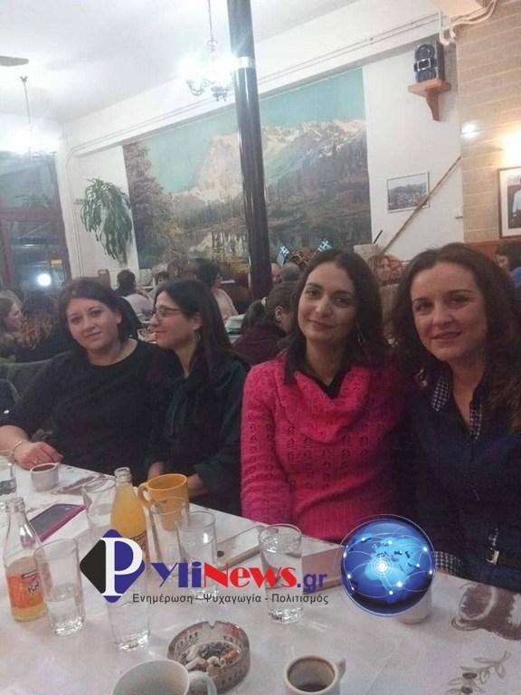 pIALEIA PITA (2)