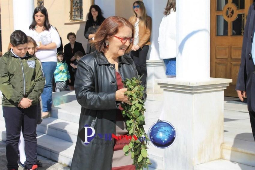 Pialia 25h martiou (3)