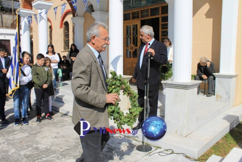 Pialia 25h martiou (6)
