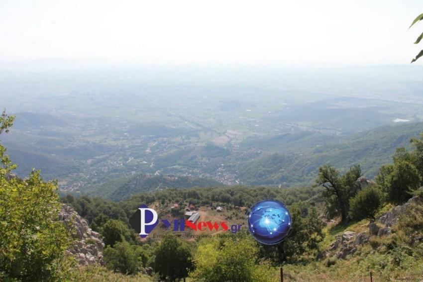 Pialeia Ag Paraskevi (14)