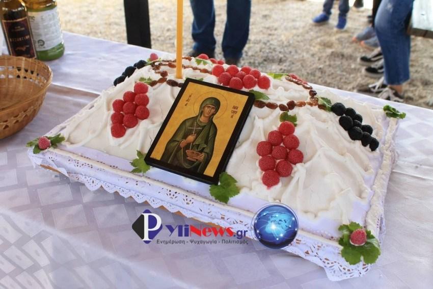 Pialeia Ag Paraskevi (19)