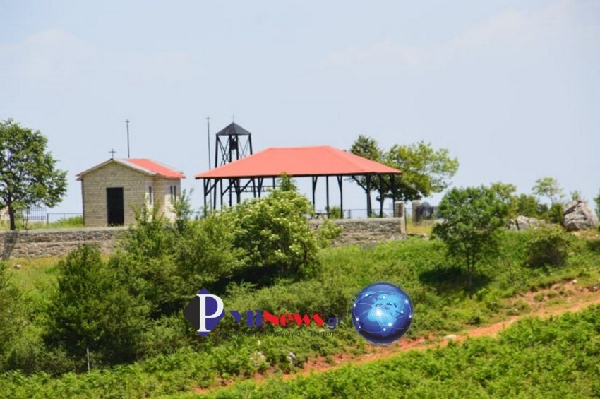 Pialeia Ag Paraskevi (2)