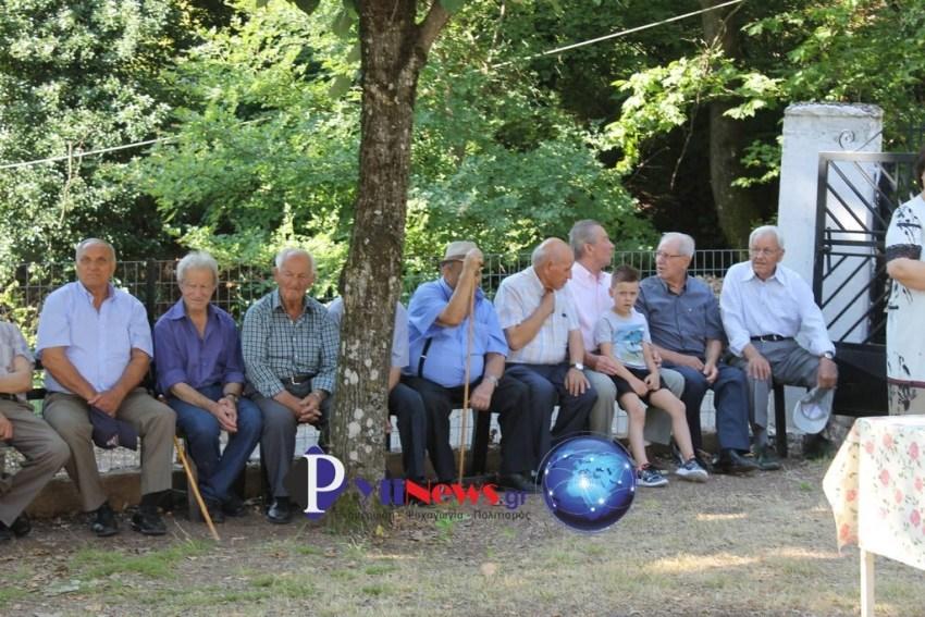Pialeia (9)