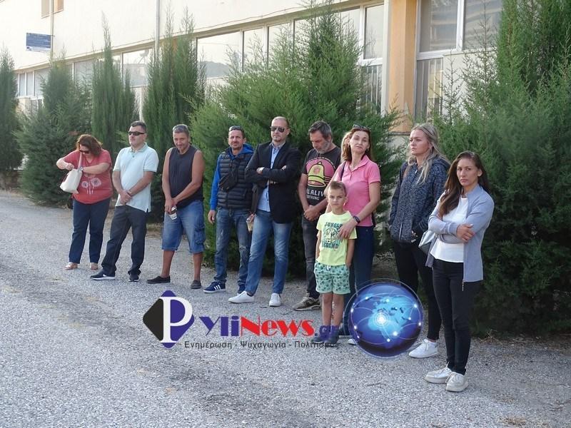 Pyli (5)