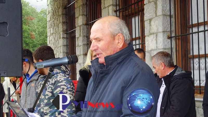 Mouseio Ag Vissarionas (70)