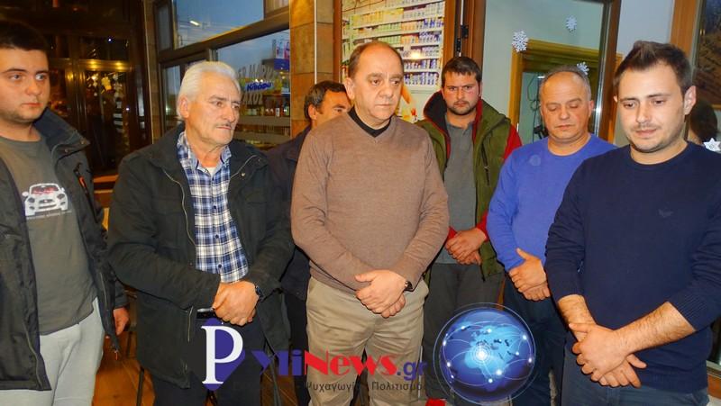AO Pialeias (6)
